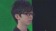 恋恋超姻速20110610期:与空姐同住的日子