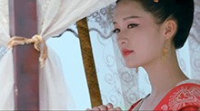 《楚乔传》第58集看点:淳儿兵临城下楚乔遇最大危机