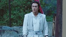 《楚乔传》第66集看点:宇文玥被大梁公主表白?