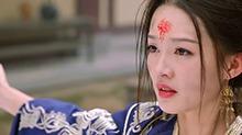 《楚乔传》李沁粉丝定制版19:血色婚礼!淳儿哀求燕洵