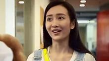《周末父母》辣妈篇:王鸥遭遇职场家庭双压