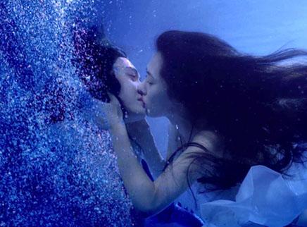 《那片星空那片海》第30集剧情