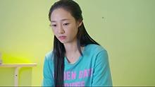 《长大》白百何特辑:春萌顶替白晓菁入住宿舍