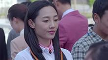《长大》白百何特辑:春萌获得实习资格