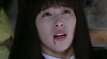 《不一样的美男子2》第13集看点:初夏被萧瑾绑架生死未卜