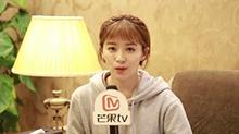 《不一样的美男子2》粉丝提问:阚清子爆料与张云龙的互怼趣事