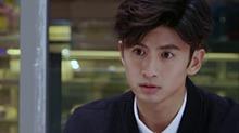 《不一样的美男子2》第22集看点:萧瑾行为异常惹关昊起疑