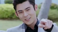 《不一样的美男子2》粉丝投稿:林溪源——这个杀手不太冷