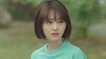 夏至未至郑爽定制版 第8集