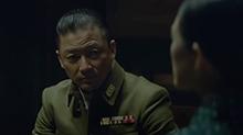《罗曼蒂克消亡史》片段:浅野忠信对章子怡狠下毒手