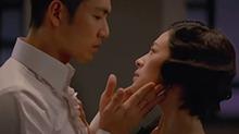 《罗曼蒂克消亡史》片段:章子怡钟汉良深情共舞