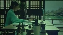 《绣春刀·修罗战场》片段:<B>杨幂</B>张震上演虐恋