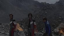 赛罗<B>奥特曼</B> 英雄传 第22集