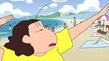 """去海边吧!搞笑""""集训"""""""