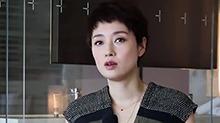 【明星开讲】马伊琍:女人独立可以但要会示弱 太强势讨人厌