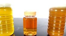 你懂得不够20170130期:街边蜂蜜质量调查