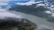 美丽乡村第9集:江之畔 从龙舟竞渡到龙舟旅游表演