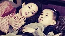 【热剧幕后纪录】《楚乔传》<B>赵丽颖</B>与怀嬷嬷演绎鬼畜达拉崩吧