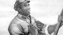 建军90周年微讲述20170714期:井冈山会师后 士兵为什么要三藏朱德的扁担?