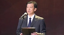 """""""2017书香中国""""全民阅读系列活动启动"""