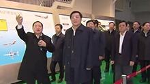 湖南新闻联播20170210期