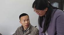"""常德鼎城:盯紧""""人情账本"""" 净化赈酒风气"""