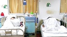湖南省疾控中心 H7N9流感仍然高发 应警惕但不必恐慌