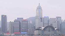 2017年湖南香港投资贸易洽谈周明天在香港举行开幕式