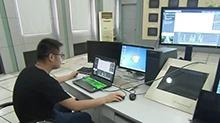 湖南交通运输加快信息化智能化建设 让出行更安全、方便、快捷