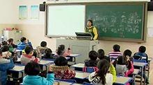 小学入学或不再卡在8月底满6岁