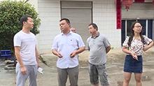 郴州苏仙区:19人因虚套种粮大户补贴被问责