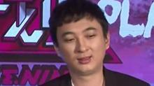 王思聪吐槽鹿晗演技?称和刘亦菲一样面瘫