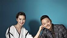 印小天被曝遭妻子骗婚损失千万 可网友的关注点在李晨<B>杜淳</B>身上