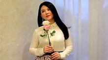<B>李湘</B>爆料某三字女星耍大牌 以化妆为名拒绝彩排