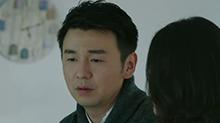 """我是演明白了!雷佳音:几个人能读懂""""陈俊生""""?"""