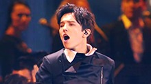 2017<B>迪玛希</B>bastau演唱会:《星星》