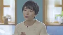 【二更视频】杨乐乐的这封情书居然不是写给汪涵的!