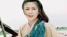 【马栏山剪刀手】香港女神古装群像 有些瞬间很短却好美!
