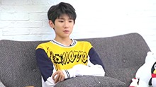 """<B>王源</B>最新杂志大片拍摄花絮 音乐王子的悠闲""""私生活"""""""