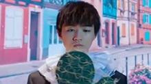 【星闻揭秘】绅士风范帅到飞 TFBOYS<B>王俊凯</B>出演舞台剧