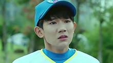 【星闻揭秘】TFBOYS<B>王源</B>痛哭!棒球队起内讧要解散