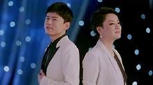 张杰《满城烟花》MV首发 杰哥细腻声线暖到哭