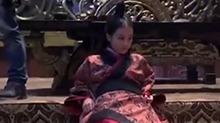 【星闻揭秘】《秦时丽人》片场花絮 <B>迪</B><B>丽</B><B>热巴</B>教你跳街舞