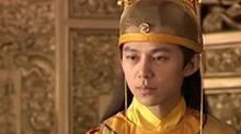 <B>何炅</B>古装历史剧片段 被主持耽搁的实力派演员