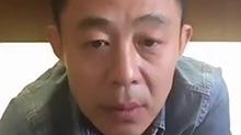 【花椒直播】耿直boy!<B>侯勇</B>直播谈《人民的名义》选剧本那些事