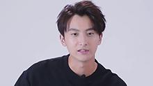 【乐鱼VIDEO】元嵩皇子<B>牛</B><B>骏</B><B>峰</B>谈《楚乔传》 嗨聊与赵丽颖搭戏感受