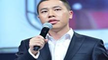 "<B>称心如意</B>20120108期:""袖口男""难下抉择"