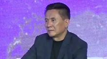 """张志坚发话:陆毅尽力了 """"育良书记""""炮轰天价演员"""