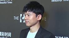 《极限特工4》在沪开启 张杰或将带来大银幕首秀