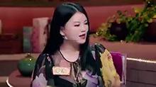 李湘大曝早年《快本》耍大牌女星 网友晒证据直指<B>章子怡</B>